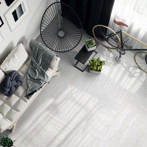 Amb living zenitale pav onyx white 60x120 60x60 30x60_1