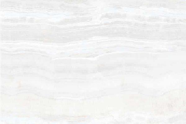 Rimini - Onyx Blanc - 60x60