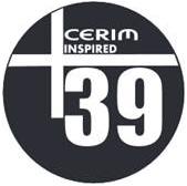 Cerim Inspired +39